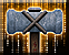 Hammer protocol icon