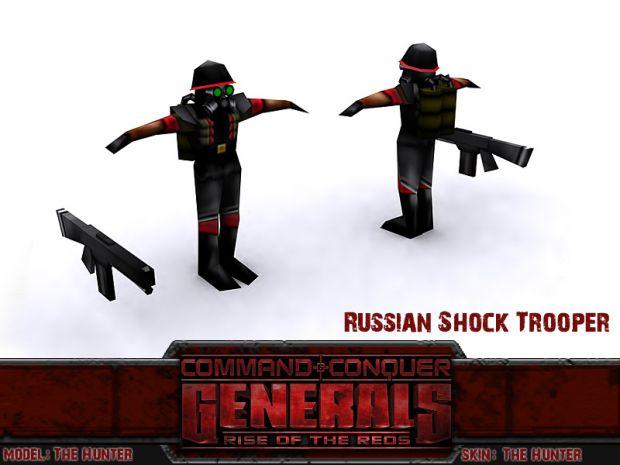 File:Shock Trooper Render.jpg