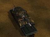 Ogre Tank