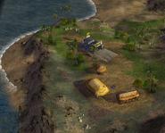 BombardmentBeach1