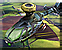 Radar helicopter addon icon