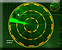 Show weapon range icon