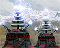 Tesla component tower icon