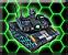 Anvil bot activate nano disruption field icon