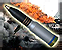 Leopard tank ap rounds icon