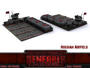Russianairfield2