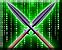 Spear protocol icon