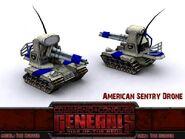 Americansentry