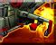 Han gunship nuke loadout icon