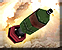 Hunchback thermobaric bombs icon