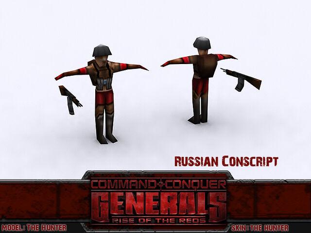 File:Render Conscript.jpg