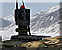 Sentinel tank arena active defense system icon