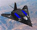 Nighthawk icon