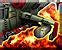 Han gunship napalm loadout icon