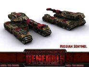 Russiansentinel1
