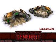 GLA BarracksRender