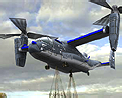Osprey icon