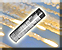 Munitions track disperse chaff countermeasures icon