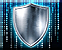 Shield protocol icon