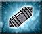 Han gunship drop emp bomb icon