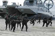 RamsgateShockTroops
