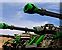Assault tactics icon