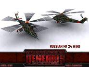 Russianmi24hindmh9ot4