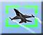 Igla trooper heatseeking missiles icon
