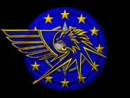 800px-ECA Logo