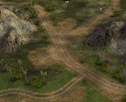 BombardmentBeach2