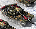Kodiak tank new icon