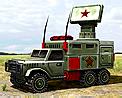 Internet truck icon