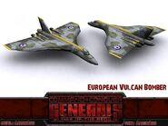 EU Vulcan New