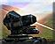 Wotan array spread beam icon