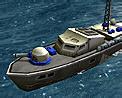 Gunboat icon