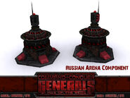 Russian ArenaCmpnt