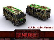RotR GLABattleBus2