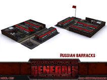 Russianbuildingbarrackstv4