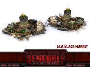 GLA BlackMarketRender