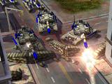 Paladin Tank