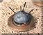 Land mines icon