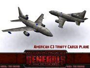 RotR AmericanTrinity
