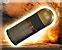 Grenadier explosive grenades icon