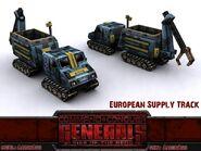 EU SupplyTrack