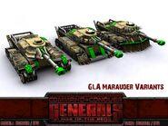 GLA MarauderVar1