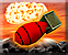 Han gunship drop nuclear bomb icon