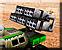 Rocket buggy ammo icon