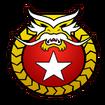 Logo-china