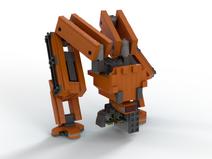 GZ Tank prototype class render 1