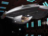USS Expedition (NCC-72677)